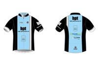 HPT Men's Short Sleeve Tri Top