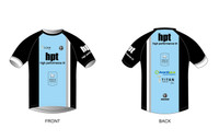 HPT Men's T-Shirt