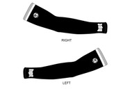 HPT Cycling Arm Warmers