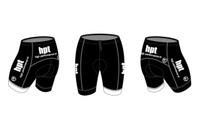 HPT Mens Tri Shorts
