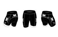 HPT Womens Tri Shorts