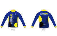 CCTri Womens Casual Jacket