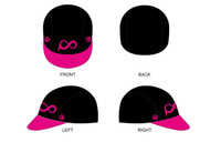PRT Cycling Cap