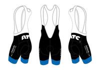 ATC Cycling Bib Shorts