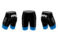 ATC Cycling Half Shorts