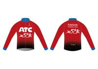 ATC Cycling Wind Jacket