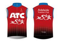 ATC Cycling Wind Vest