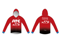 ATC Hoodie Jacket
