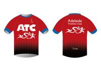 ATC Short Sleeve Running Shirt