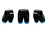 ATC Tri Shorts