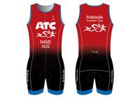 ATC Tri Suit