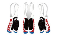 ATC Womens Cycling Bib Shorts