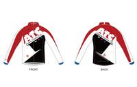ATC Womens Cycling Wind Jacket