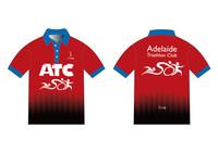 ATC Polo Shirt