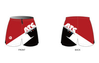 ATC Womens Running Shorts