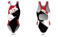 ATC Womens Swim Suit