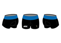 ATC Womens Tri Hipster