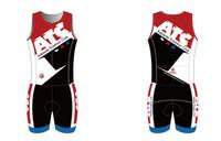 ATC Womens Tri Suit