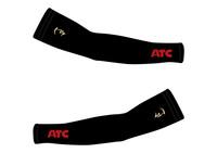 ATC Cycling Arm Warmers