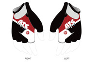 ATC Cycling Gloves
