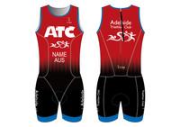 ATC ITU Tri Suit