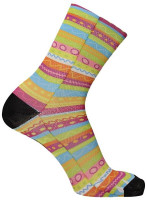 MB Wear Fun Socks Multicolour Unisize