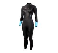 Women's Advance Wetsuit