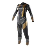 Women's Victory Distance Wetsuit