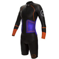 Women's Evolution Swimrun Wetsuit