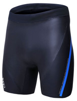 Neoprene Buoyancy Shorts 'Originals' 5/3mm