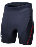 Buoyancy Shorts 'Premium' Aerodome Elite 5/3mm