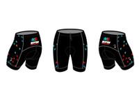 BPM Mens Tri Shorts