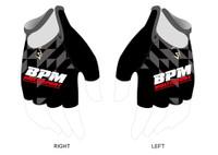 BPM Cycling Gloves