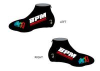 BPM Shoe Covers