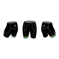 Mens_Tri_Shorts_TEMPO_Club_kit