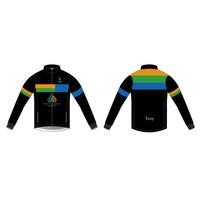Casual_Jacket_TEMPO_Club_kit