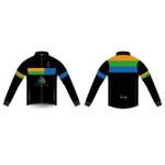 Casual_Jacket_TEMPO_Elite_kit