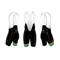 Cycling_Bib_Shorts_TEMPO_Club_kit