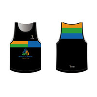Running_Singlet_TEMPO_Club_kit
