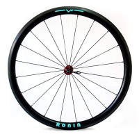 3 Series Carbon Wheelset