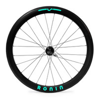 5 Series Carbon Wheelset