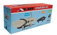 Xlab Hydration Torpedo Starter Kit
