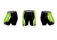 Cycos Mens Tri Shorts