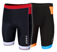 Men's Lava Long Distance Shorts