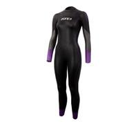 Women's Align Neutral Buoyancy Wetsuit