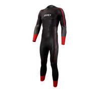 Men's Align Neutral Buoyancy Wetsuit