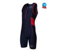2018 Men's Activate Trisuit
