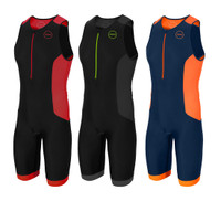 Men's Aquaflo Plus Trisuit