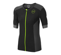 Men's Aquaflo Plus Top Short Sleeve