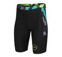 Men's Activate Plus Shorts